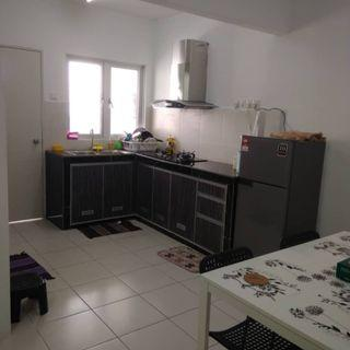 ppa1m for rent bukit jalil
