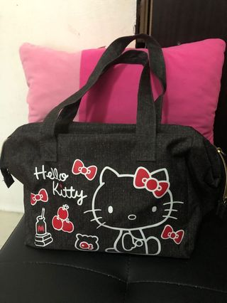 ade2ced4d hello kitty japan | Women's Fashion | Carousell Philippines