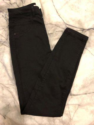 Guess skinny jeans (8)