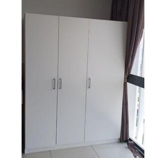 Buy New Used Furniture Various Carousell