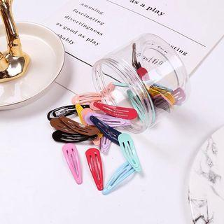 90S Candy Hairpins (READY STOCK)