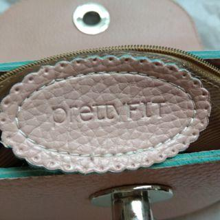 🚚 Relatively new Pretty fit handbag for sale
