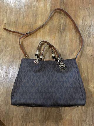 4d9de755538e satchel bag   Luxury   Carousell Philippines