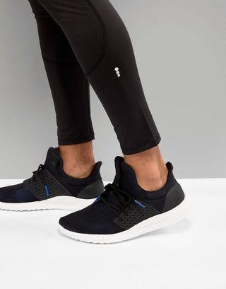 Adidas Athlectic Trainers