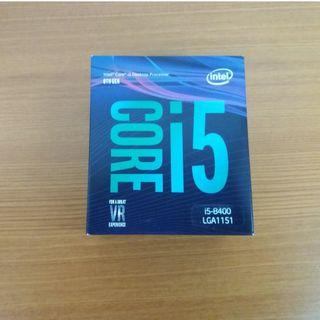 Special Offer For New & Seal 3 in 1 Bundle.(Intel i5 & i7 CPU+Ram+Mobo).