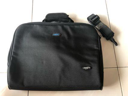 🚚 Brand New Laptop Bag