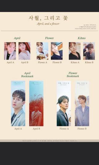LOOKING FOR CHEN PC