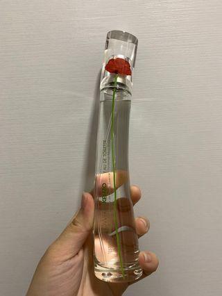Flower by Kenzo EDT (50ml)