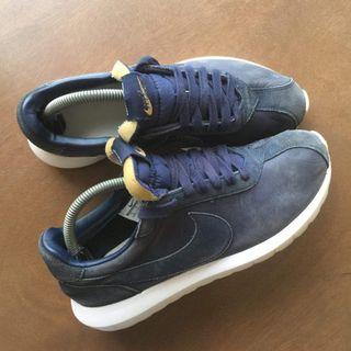 86b91fdb6b011 Nike Roshe LD-1000 Premium