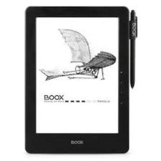 Eink Onyx Boox N96 Tablet Ereader with Free Cover