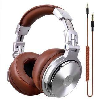 DJ Studio Headphone