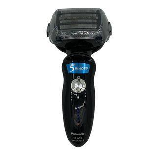 Men's Shaver 5 Blades ES-LV50