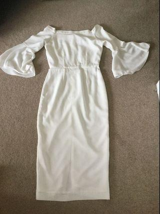Maurie &Eve Dress
