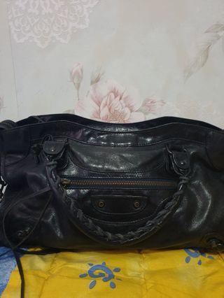 Balenciaga Bag Bundle