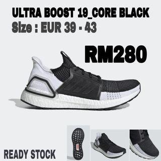 6ac26e5b90490 adidas ultra boost