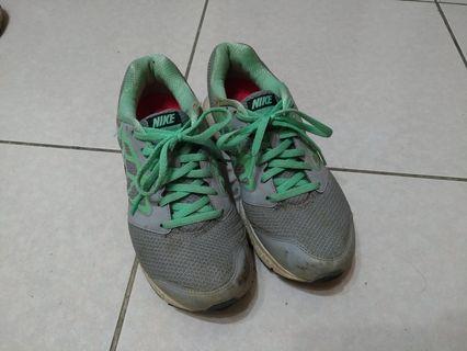 🚚 Nike 二手鞋