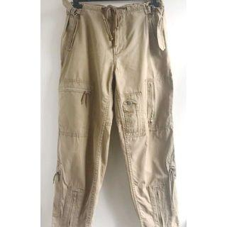5CM cargo pants (carhartt,timberland, mystery ranch, danner)