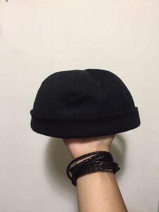🚚 古著。水兵帽