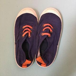 🚚 室內童鞋