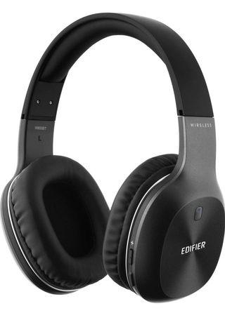 Edifier W800BT Bluetooth Headphone