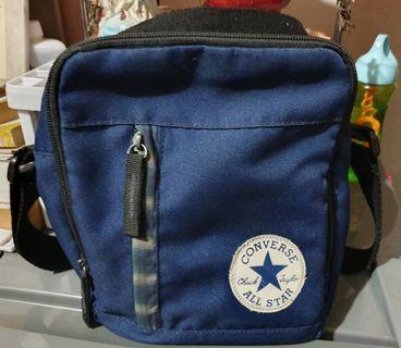 090f51e40970 Converse Sling Bag
