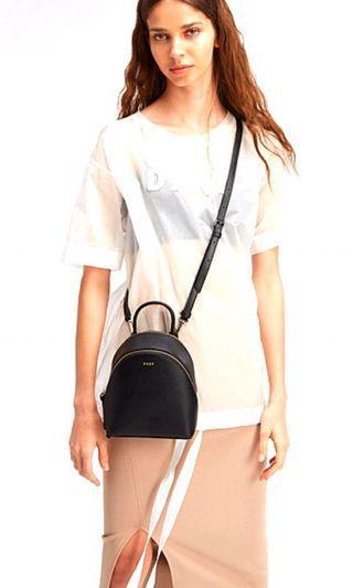 New DKNY Small Sling bag