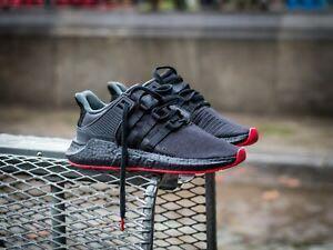 🚚 Adidas EQT Red Carpet UK6