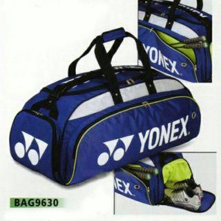 Yonex 9630 Pro Tour Bag
