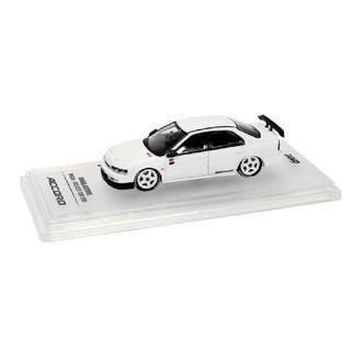 """Inno64 Honda Accord """"Mugen Test Car"""" JTCC 1996"""
