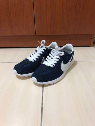 🚚 全新/正品 Nike 休閒運動鞋