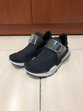🚚 全新/正品 Nike sock dart 運動鞋