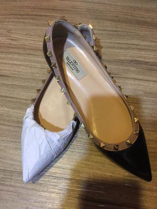韓版鞋37.5碼很好穿
