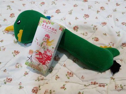 Pocket Perfume Escada (20ml)