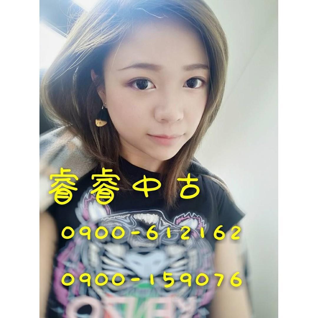 💕睿睿中古車💕2017年 魂動馬3 頂級旗艦2.0