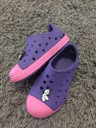 Preloved Crocs