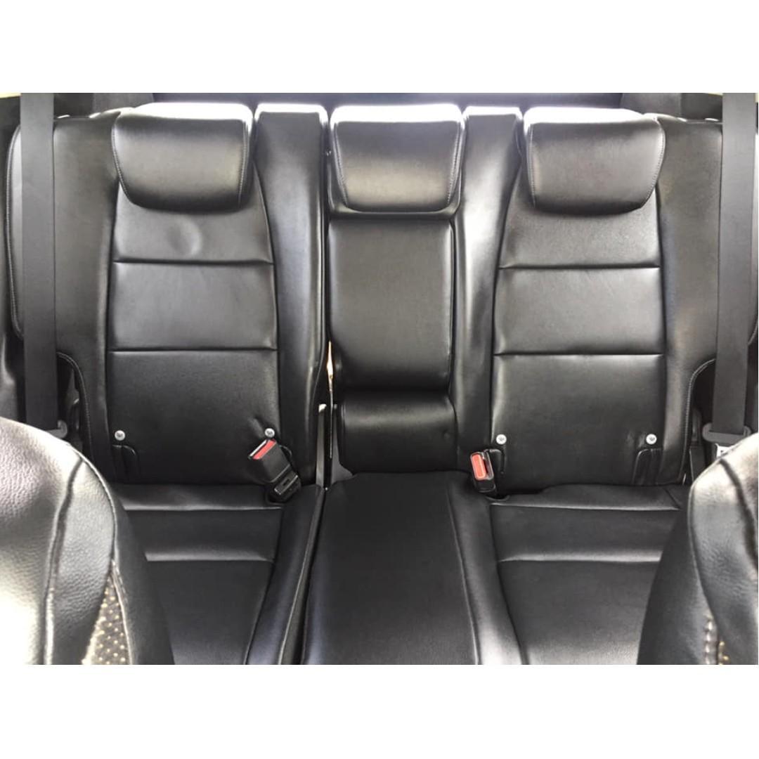 💕睿睿中古車💕2018年 Honda HRV 1.8