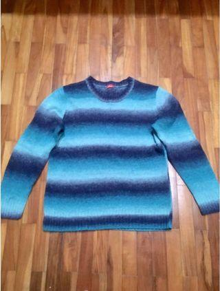 S. Oliver sweater