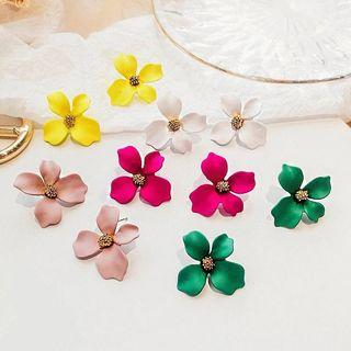 WOMEN Accessories- ANTING WANITA