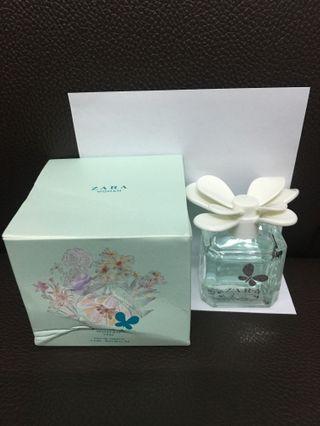 Zara Woman 香水版 7.5ml sample