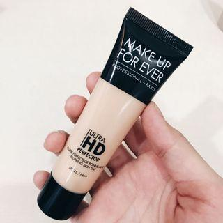 Makeup Forever Ultra HD Perfector