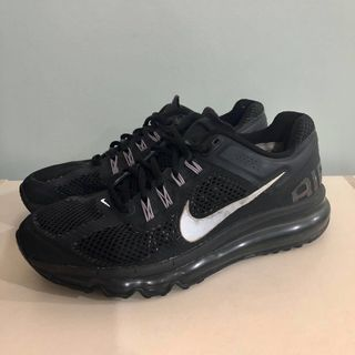 wholesale dealer db06e 38d32 air max nike   Athletic   Sports Clothing   Carousell Philippines