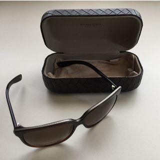 ✨New Bottega Veneta BV sunglasses✨