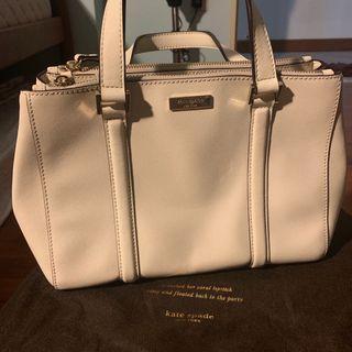 🚚 Kate space sling bag