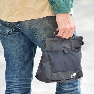 Karrimor handcarry bag organiser small pouch 👝 chic and functional