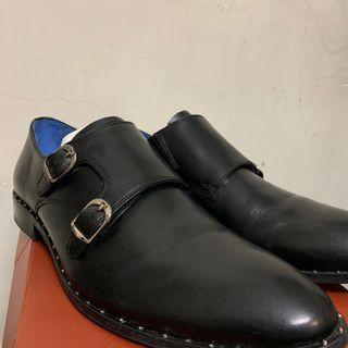 Facile Otto 皮鞋