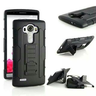 🚚 LG phone case