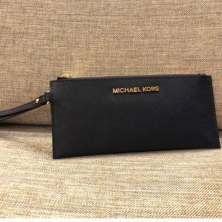 Michael Kors MK 錢包 手拿包 收納包