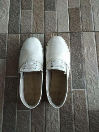 Cavana Shoes