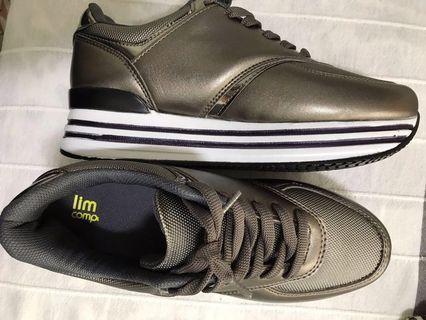 Limon Sneakers