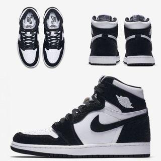 hot sale online acced 954b1 Air Jordan 1 Retro High OG Women s